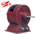 Wound Primary LT Resin Cast Current Transformer